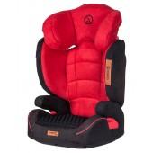Coletto Fotelik Samochodowy Avanti 15-36 kg Red