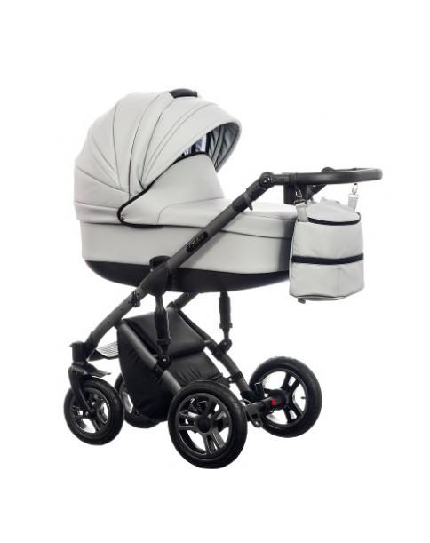 Paradise Baby Wózek wielofunkcyjny Euforia 1 BB