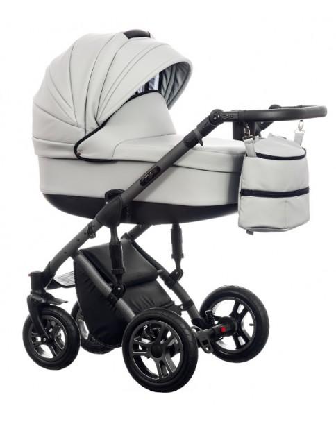 Paradise Baby Wózek wielofunkcyjny Euforia 2w1 FG-1 gondola