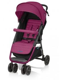Baby Design wózek spacerowy Click