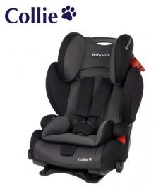 BabySafe Fotelik samochodowy Collie 9-36 kg