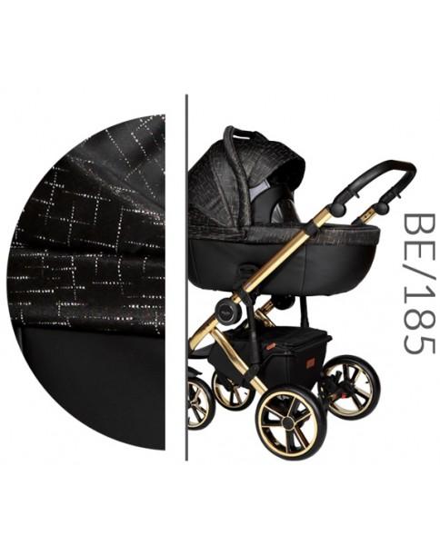 Baby Merc Wózek Bebello Limited 185
