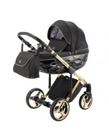 Adamex Wózek Wielofunkcyjny Chantal Spacial Edition C1
