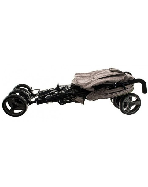 Eurobaby wózek spacerowy Smart Pro