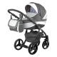Adamex Wózek Wielofunkcyjny Barletta New B5