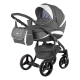 Adamex Wózek Wielofunkcyjny Barletta New B6