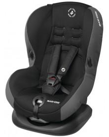 Maxi-Cosi fotelik samochodowy Priori SPS Carbon Black 2019