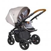 Coletto Wózek wielofunkcyjny Florino NEW 2w1 FN-09