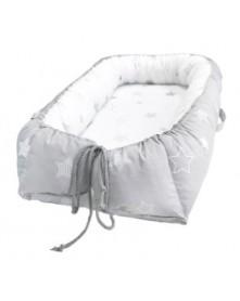 Albero mio Kokon niemowlęcy Gwiazdeczkowe Cudo K090