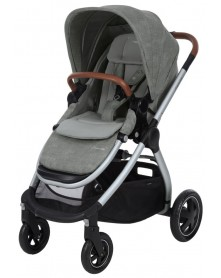 Maxi Cosi Adorra wózek spacerowy Nomad Grey