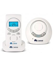 Babysense Elektroniczna Niania Audio SC-210 Hisense