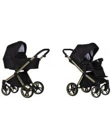 Baby Merc Wózek Wielofunkcyjny Mango Limited ML 204