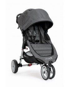 Baby jogger wózek spacerowy City Mini