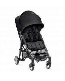 Baby Jogger Wózek Spacerowy Citi Mini ZIP
