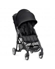 Baby Jogger Wózek Spacerowy Citi Mini ZIP