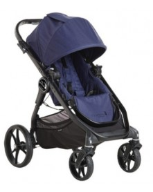 Baby Jogger Wózek Spacerowy City Premier