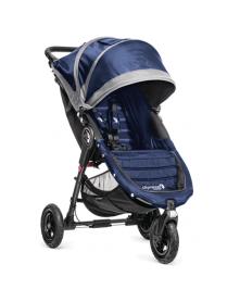 Baby jogger wózek spacerowy City Mini GT