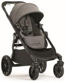 Baby Jogger Wózek Wielofunkcyjny City Select Lux