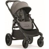 Baby Jogger Wózek Wielofunkcyjny City Select Lux Ash