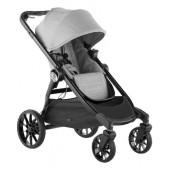 Baby Jogger Wózek Wielofunkcyjny City Select Lux Slate