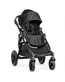 Baby jogger wózek wielofunkcyjny City Select