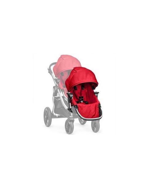 Baby joggerwózek wielofunkcyjny City Mini Select Siedzisko dodatkowe