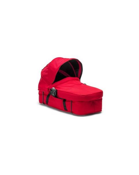Baby joggerwózek wielofunkcyjny City Mini Select Adaptery gondola select
