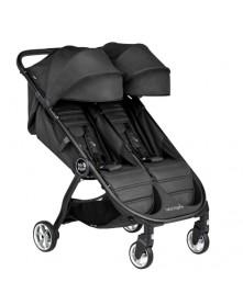 Baby Jogger Wózek Wielofunkcyjny City Tour 2 Podwójny