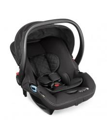 Baby jogger Fotelik samochodowy city GO