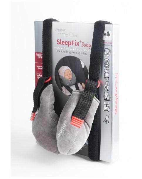 Sandini SleepFix Baby XS