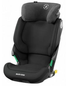 Maxi-cosi fotelik samochodowy Kore i-Size