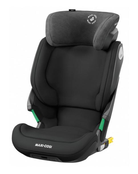 Maxi-cosi fotelik samochodowy Kore i-Size Authentic Black