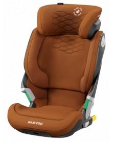 Maxi-cosi fotelik samochodowy Kore Pro i-Size