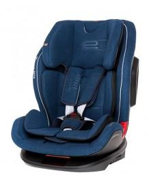 Espiro fotelik samochodowy Beta ISOFIX 9-36 kg