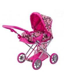 Eurobaby Wózek dla lalek 9346 M1706
