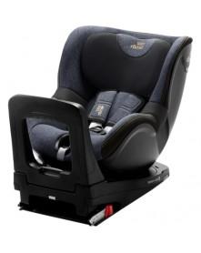 Britax-Romer fotelik samochodowy SWINGFIX i-SIZE 0-18 kg