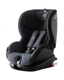 Britax-Romer fotelik samochodowy TRIFIX² i-SIZE 9-22 kg