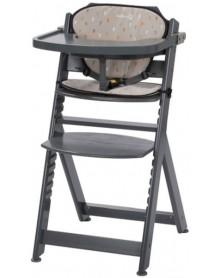 Safety 1st Krzesełko do karmienia Timba z wkładką