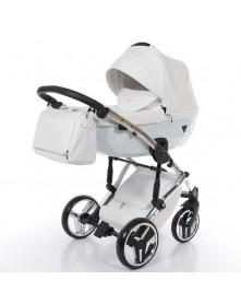 Junama Individual wózek wielofunkcyjnw2w1