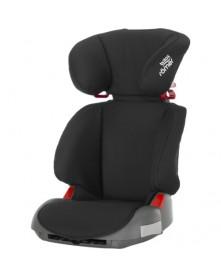 Britax-Romer fotelik samochodowy ADVENTURE 15-36 kg