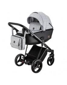 Adamex wózek wielofunkcyjny 2w1 Cristiano 205