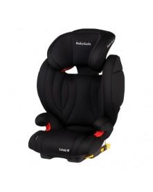 Babysafe fotelik samochodowy Saluki 15-36 kg