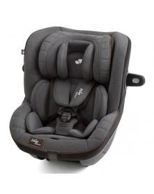 Joie fotelik samochodowy i-Quest 0-18 kg