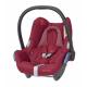 Maxi-Cosi fotelik samochodowy CabrioFix Essential red