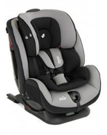 Joie fotelik samochodowy Stages FX 0-25 kg slate