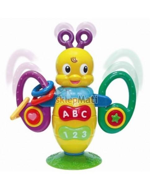 Smily Play Pszczółka Bibi 0611