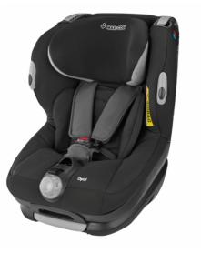 Maxi-Cosi fotelik samochodowy OPAL 0-18kg