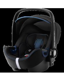 Britax-Romer fotelik samochodowy Baby-Safe² i-Size