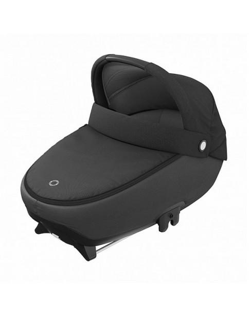 Maxi-Cosi wózek Lila XP gondola Jade Essential Black