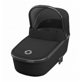 Maxi-Cosi wózek Lila XP gondola Oria Essential Black